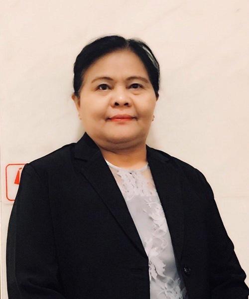 Daw_Khin_Htwe_Mying_Profile