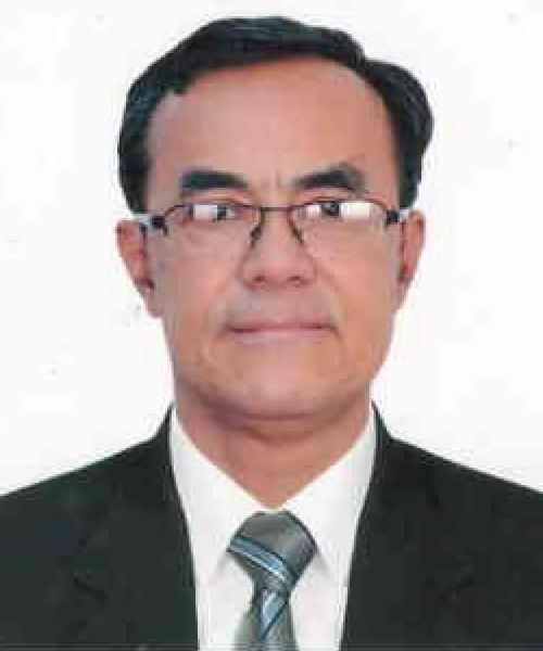 U_Than_Maung_IPPAM