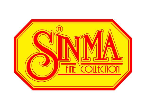 SINMA Logo